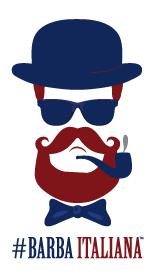barba-italiana