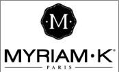 logo-myriam-k