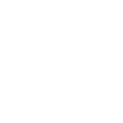 menstories-logo-1460478902